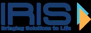 IRIS Corporation Berhad