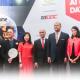 IRIS MyIndustry AI Scholarship Programme