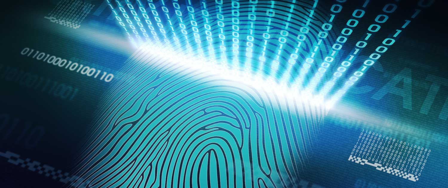 IRIS Trusted Identification Solutions